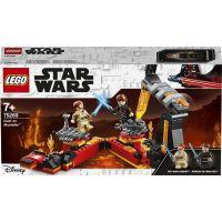 LEGO Star Wars 75269 Duel na planetě Mustafar™