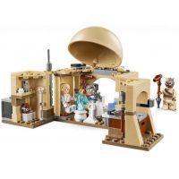 LEGO Star Wars 75270 Příbytek Obi-Wana