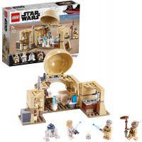 LEGO® Star Wars™ 75270 Příbytek Obi-Wana