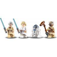 LEGO® Star Wars™ 75270 Príbytok Obi-Wana 6