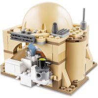 LEGO® Star Wars™ 75270 Príbytok Obi-Wana 5