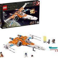 LEGO® Star Wars™ 75273 Stíhačka X-wing Poe Damerona