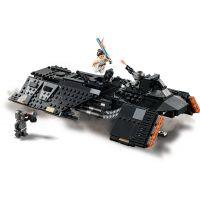 LEGO Star Wars 75284 - Poškozený obal
