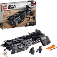 LEGO® Star Wars™ 75284 Přepravní loď rytířů z Renu