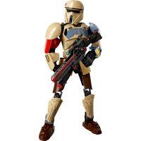 LEGO Star Wars 75523 Stormtrooper ze Scarifu 3
