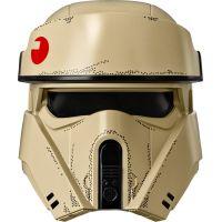 LEGO Star Wars 75523 Stormtrooper ze Scarifu 4