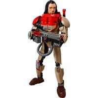LEGO Star Wars 75525 Baze Malbus 2