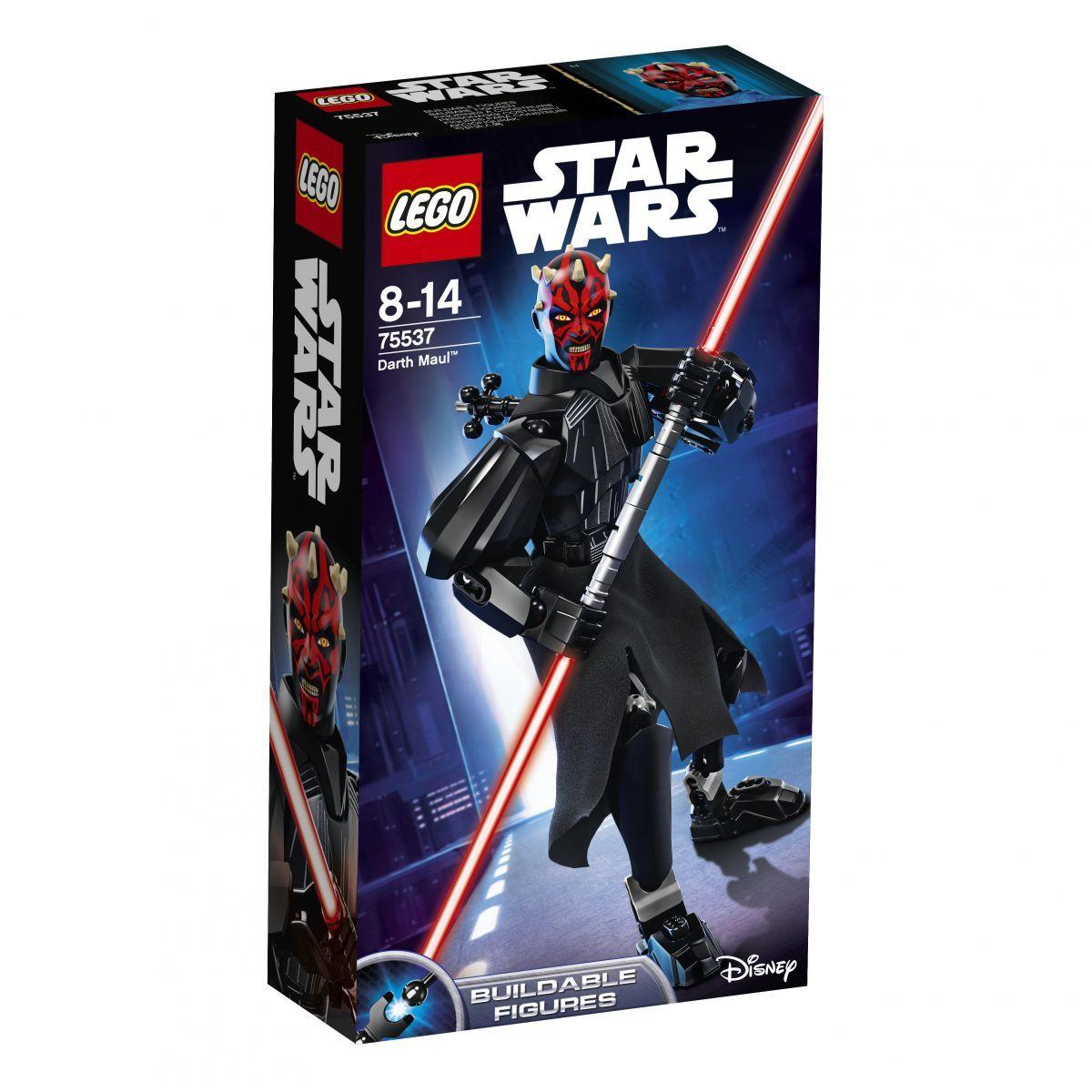 LEGO Star Wars 75537 Darth Maul™