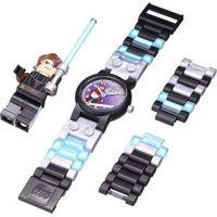 LEGO Star Wars Anakin Hodinky s minifigurkou 2
