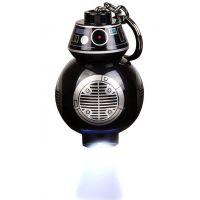 LEGO Star Wars BB-9E svítící figurka 2