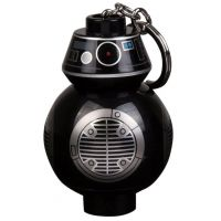 LEGO Star Wars BB-9E svítící figurka 4