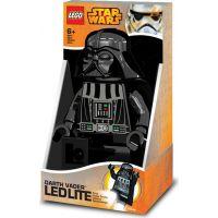 LEGO Star Wars Darth Vader baterka 2