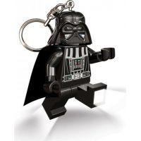 LEGO Star Wars Darth Vader Svítící figurka 2