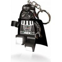 LEGO Star Wars Darth Vader Svítící figurka 3