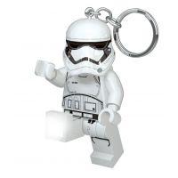 LEGO Star Wars First Order Stormtrooper Svítící figurka