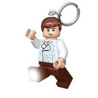 LEGO Star Wars Han Solo Svítící figurka