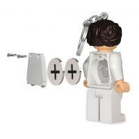 LEGO Star Wars Princezna Leia svítící figurka 3