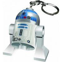 LEGO Star Wars R2D2 Svítící figurka 2