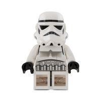 LEGO Star Wars Stormtrooper baterka 2