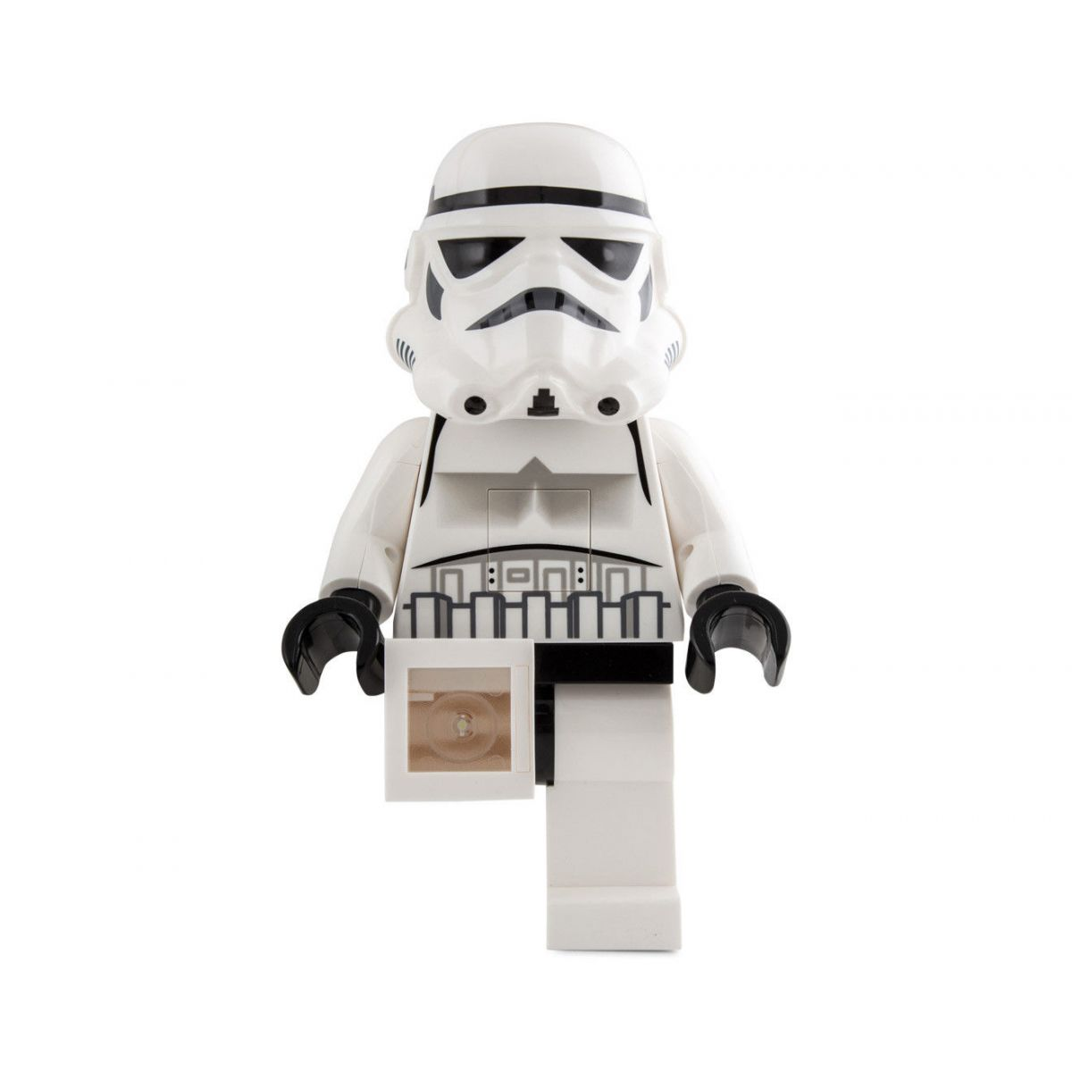 LEGO Star Wars Stormtrooper LGL-TO5BT