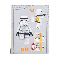 LEGO Star Wars Stormtrooper baterka 6