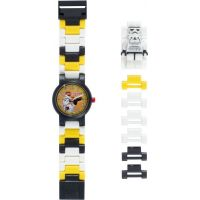 LEGO Star Wars Stormtrooper Hodinky