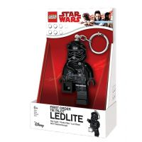 LEGO Star Wars Tie Fighter Pilot svítící figurka 5