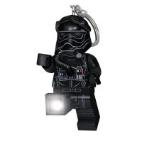 LEGO Star Wars Tie Fighter Pilot svítící figurka 2