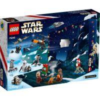 LEGO Star Wars ™ 75245 Adventní kalendář LEGO® Star Wars™ 5