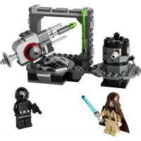 LEGO Star Wars ™ 75246 Dělo Hvězdy smrti