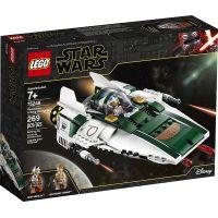 LEGO Star Wars ™ 75248 Stíhačka A-Wing Odboje™