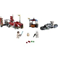 LEGO Star Wars ™ 75250 Honička spídrů