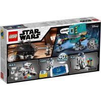 LEGO Star Wars ™ 75253 Velitel droidů 5