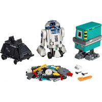 LEGO Star Wars ™ 75253 Velitel droidů 3