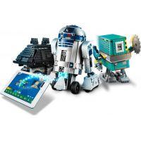 LEGO Star Wars ™ 75253 Velitel droidů 2