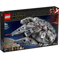 LEGO Star Wars ™ 75257 Millennium Falcon™ 2