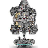 LEGO Star Wars ™ 75257 Millennium Falcon™ 6