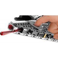 LEGO Star Wars ™ 75257 Millennium Falcon™ 5
