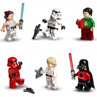 LEGO Star Wars ™ Adventní kalendář LEGO® Star Wars™ 2