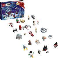 LEGO Star Wars ™ 75279 Adventný kalendár LEGO® Star Wars™