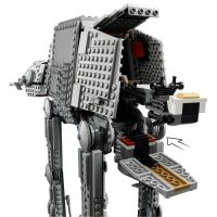 LEGO Star Wars ™ 75288 AT-AT™ 4
