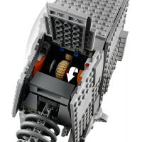 LEGO Star Wars ™ 75288 AT-AT™ 5