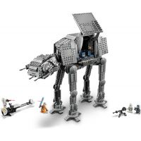 LEGO Star Wars ™ 75288 AT-AT™ 2