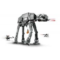 LEGO Star Wars ™ 75288 AT-AT™ 3