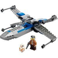 LEGO Star Wars ™ 75297 Stíhačka X-wing™ Odboje
