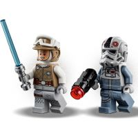 LEGO® Star Wars™ 75298 Mikrobojovníci AT-AT™ vs. Tauntaun 3