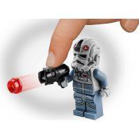 LEGO® Star Wars™ 75298 Mikrobojovníci AT-AT™ vs. Tauntaun 6