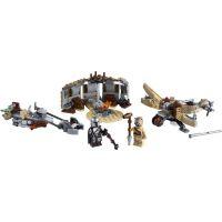 LEGO Star Wars ™ 75299 Potíže na planetě Tatooine™