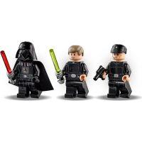 LEGO Star Wars ™ 75302 Raketoplán Impéria 3