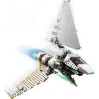 LEGO Star Wars ™ 75302 Raketoplán Impéria 4